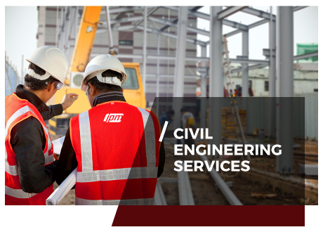 IMG_civil-engineering-services