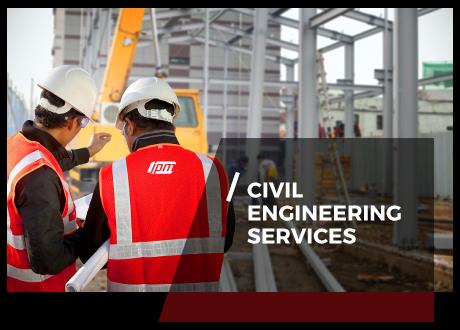 IMG_civil-engineering-services