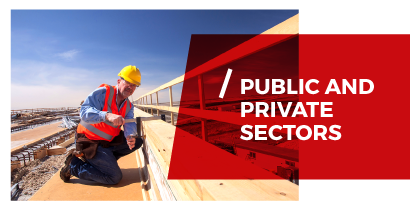 public-private-sectors-home