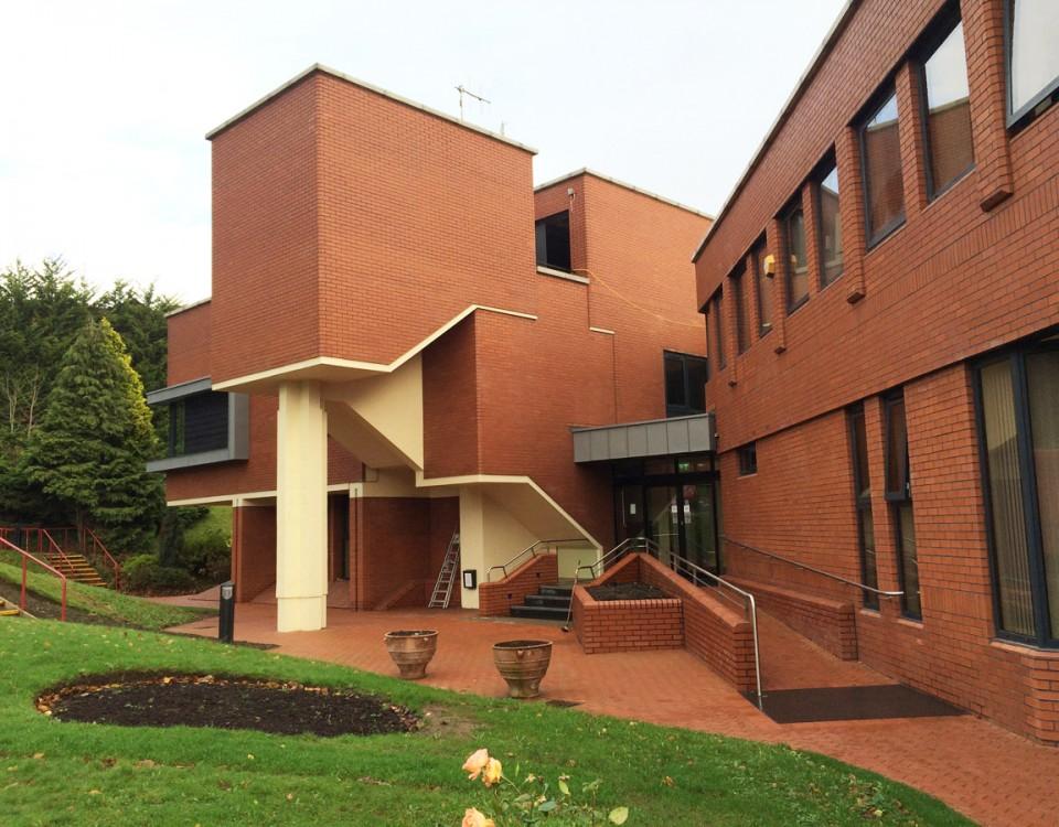 dungannon-council-offices-2